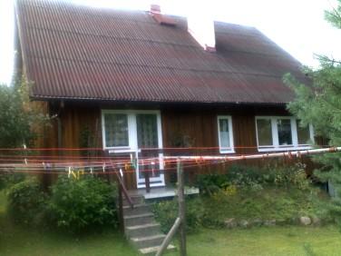 Dom Jeleniowo