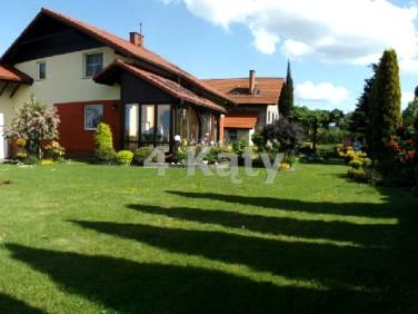 Dom Kisielów