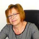 Iwona Zacharczuk
