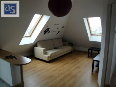 Mieszkanie blok mieszkalny Polkowice