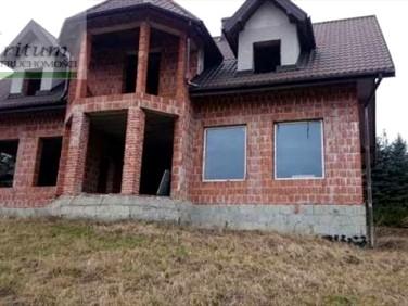Dom Stary Sącz