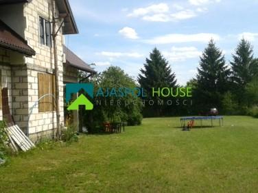 Dom Radule