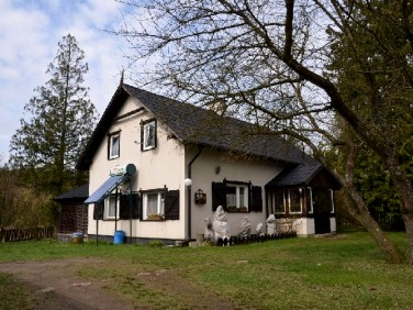 Dom Hopowo
