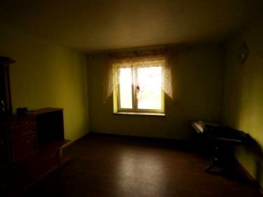 Mieszkanie Kostomłoty