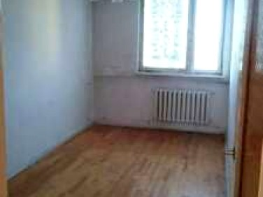 Mieszkanie Łagiewniki