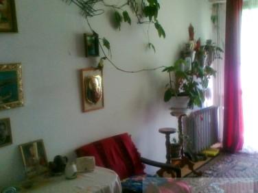 Mieszkanie Lubartów sprzedaż
