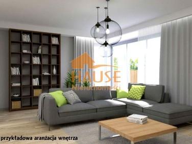 Mieszkanie apartamentowiec Oława