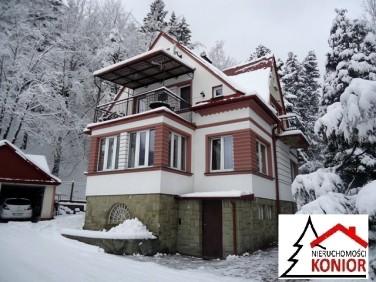 Dom Szczyrk