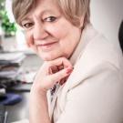 Elżbieta Dębowska