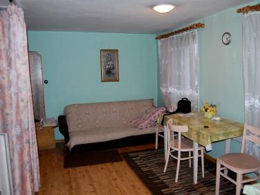 Mieszkanie Olszyna