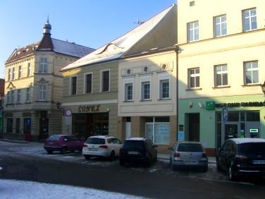 Lokal Kościan