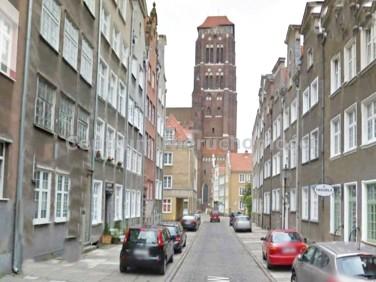 Mieszkanie Stare Miasto