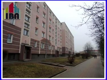 Mieszkanie Kościerzyna