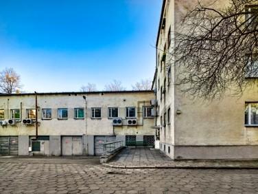 Działka inwestycyjna Wrocław
