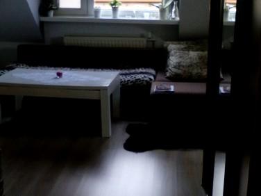 Mieszkanie Janikowo