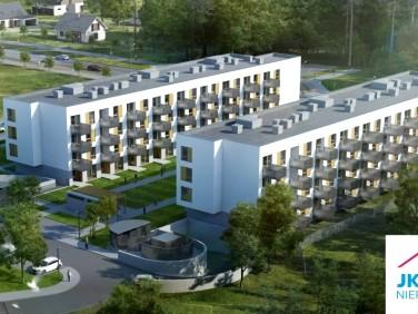 Mieszkanie Puławy