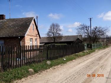 Dom Ulaski