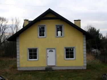Dom Chruszczobród