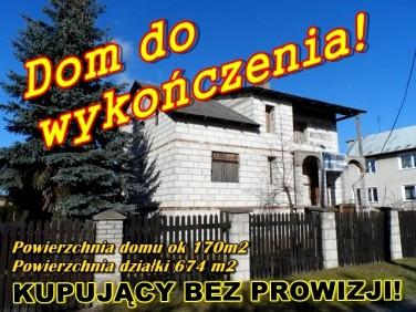 Dom Pisz