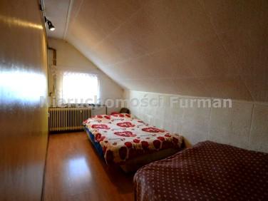 Mieszkanie Witankowo