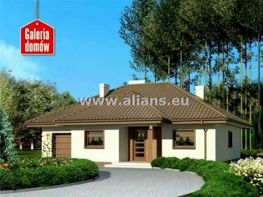 Dom Bojano