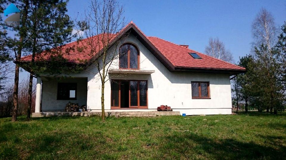 Dom Rzgów