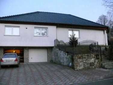 Dom Świeradów-Zdrój