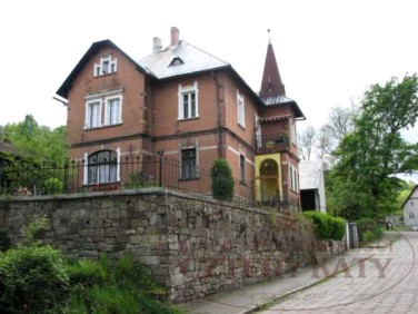 Mieszkanie Wleń