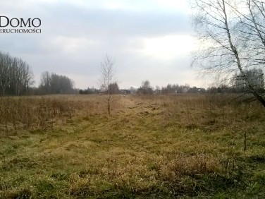 Działka budowlana Piotrków Trybunalski