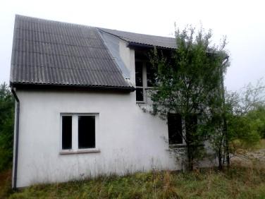Dom Czeremcha