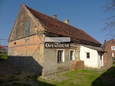 Dom Bonów