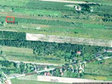 Działka budowlana Skierniewice