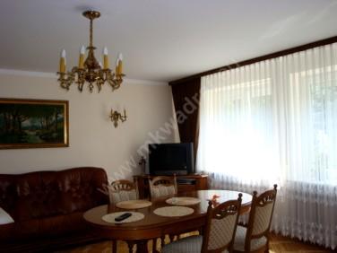 Dom Rybie
