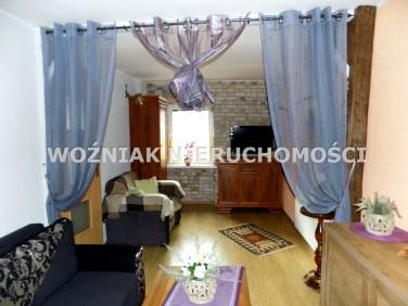 Mieszkanie Boguszów-Gorce