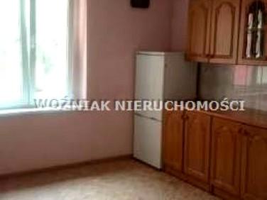 Mieszkanie Nowy Glinik