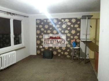 Mieszkanie Bytom sprzedaż