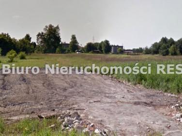 Działka budowlana Czerwionka-Leszczyny