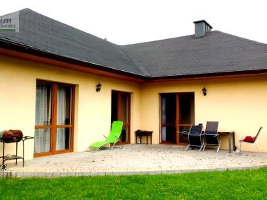 Dom Łabowa