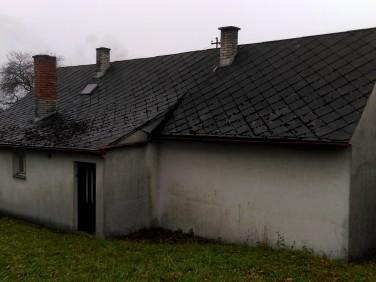 Dom Limanowa