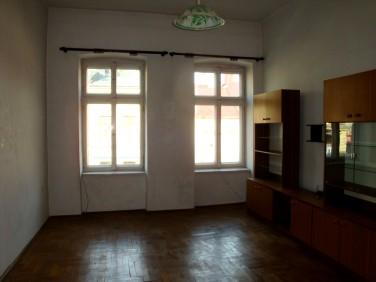 Mieszkanie Tarnów wynajem
