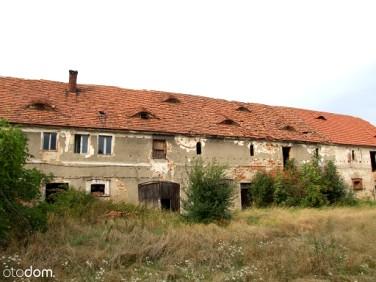 Budynek użytkowy Mikołajowice