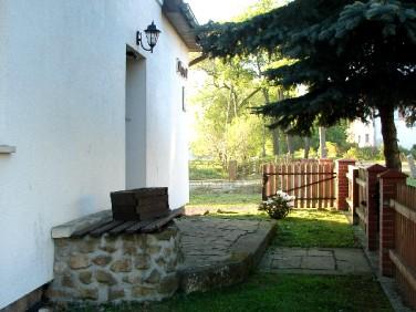 Dom Olszyny