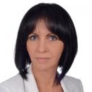 Dorota Połosa-Żakiewicz