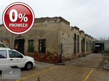 Działka budowlana Idzikowice