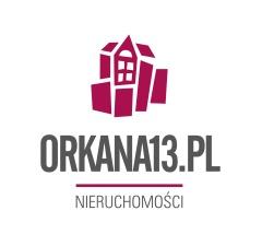 Orkana13.pl Nieruchomości