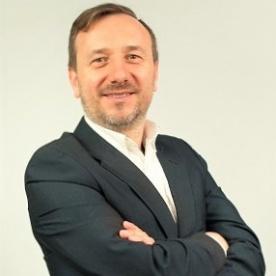 Dariusz Górski