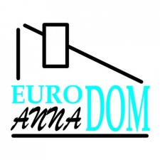 EURODOMANNA Sp. z o.o.