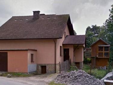 Dom Sułkowice