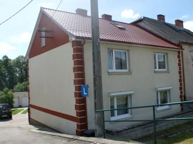 Dom Gościcino