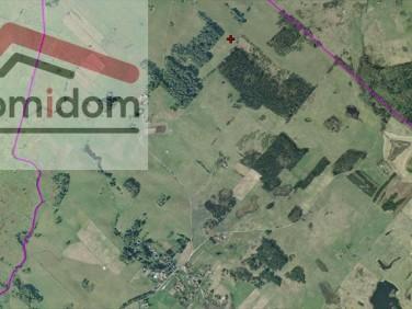 Działka rolna Stare Kawkowo